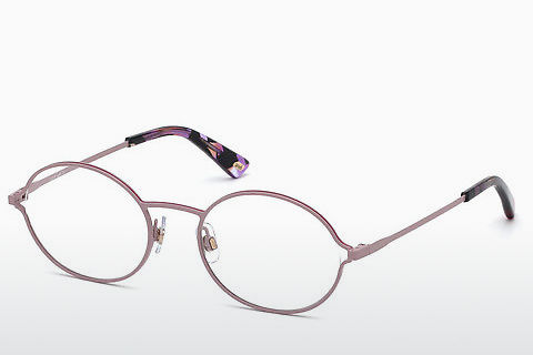Brýle Web Eyewear WE5301 072