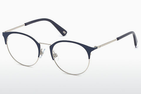 Brýle Web Eyewear WE5303 016