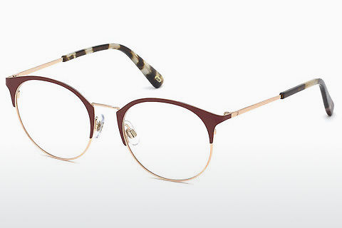 Brýle Web Eyewear WE5303 028