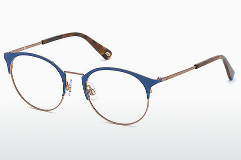 Brýle Web Eyewear WE5303 036