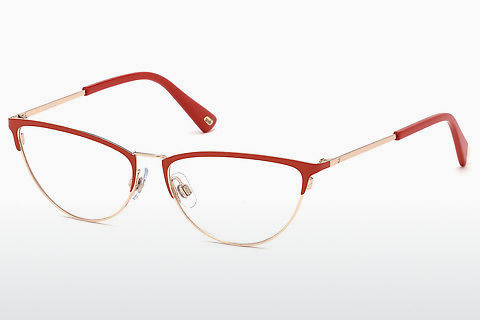 Brýle Web Eyewear WE5304 028
