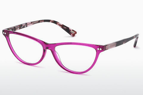 Brýle Web Eyewear WE5305 077