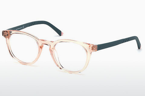 Brýle Web Eyewear WE5307 72A