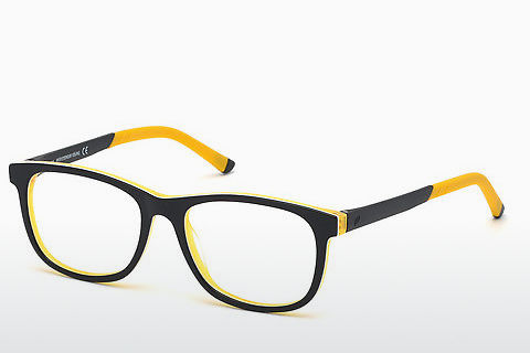 Brýle Web Eyewear WE5308 05C