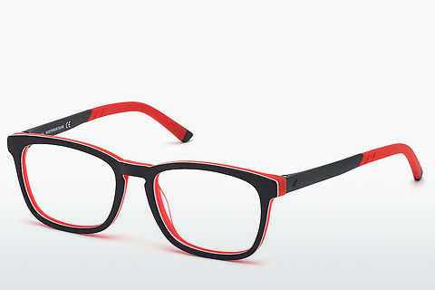 Brýle Web Eyewear WE5309 05A