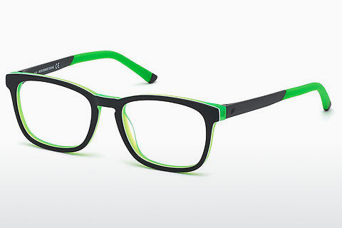 Brýle Web Eyewear WE5309 05B