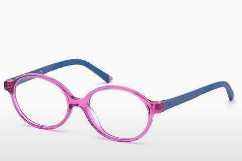 Brýle Web Eyewear WE5310 072