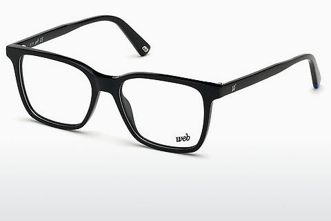 Brýle Web Eyewear WE5312 001