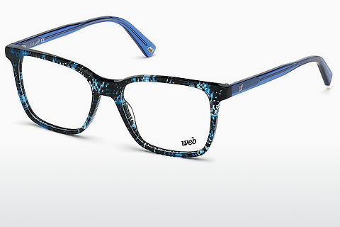 Brýle Web Eyewear WE5312 055