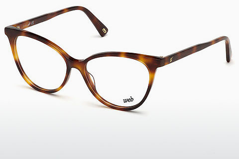 Brýle Web Eyewear WE5313 052
