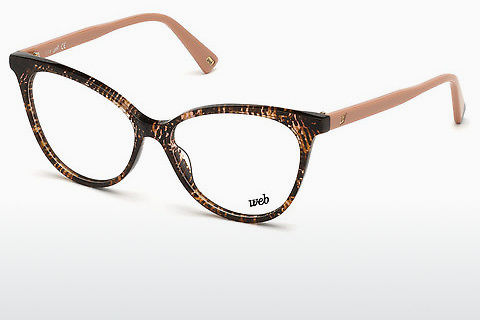 Brýle Web Eyewear WE5313 056
