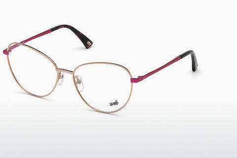 Brýle Web Eyewear WE5315 033