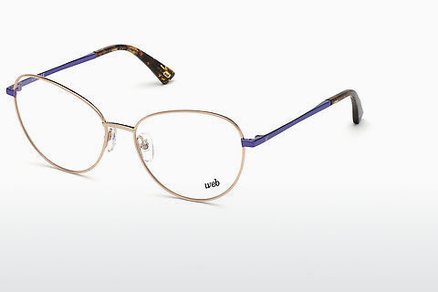 Brýle Web Eyewear WE5315 28A