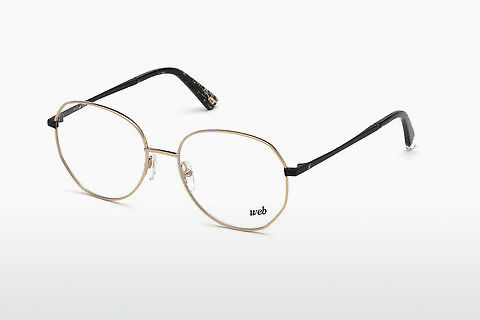 Brýle Web Eyewear WE5317 032