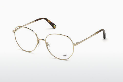 Brýle Web Eyewear WE5317 32A