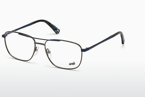 Brýle Web Eyewear WE5318 008