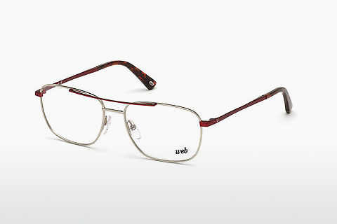 Brýle Web Eyewear WE5318 016