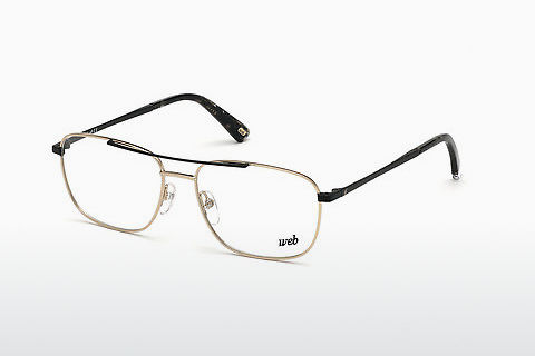 Brýle Web Eyewear WE5318 032