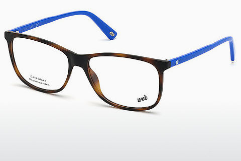 Brýle Web Eyewear WE5319 052