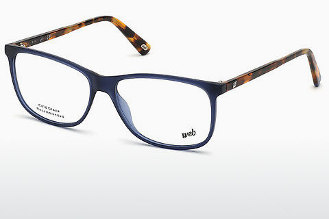 Brýle Web Eyewear WE5319 086