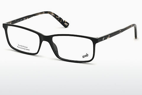 Brýle Web Eyewear WE5320 005