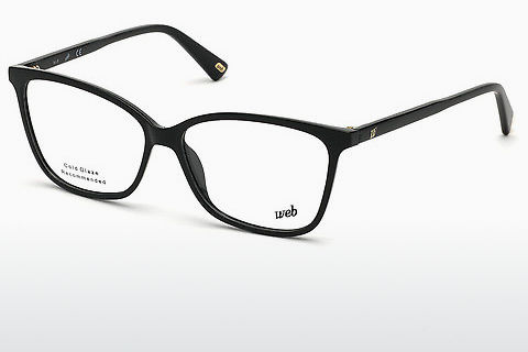 Brýle Web Eyewear WE5321 001