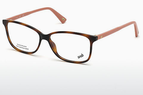 Brýle Web Eyewear WE5322 052