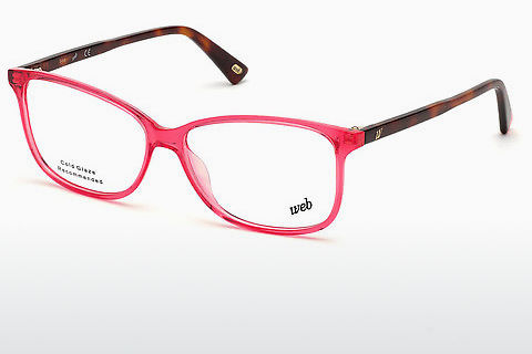Brýle Web Eyewear WE5322 068