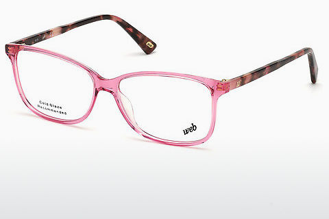 Brýle Web Eyewear WE5322 074