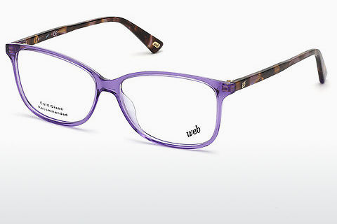 Brýle Web Eyewear WE5322 080
