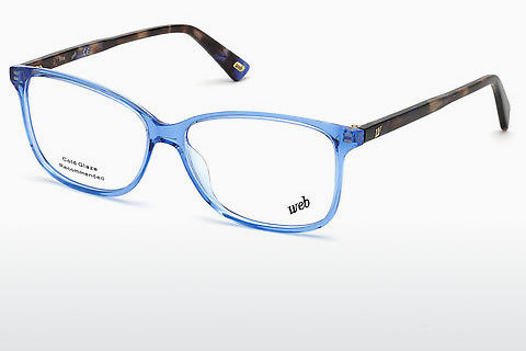 Brýle Web Eyewear WE5322 086