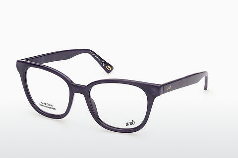 Brýle Web Eyewear WE5323 092