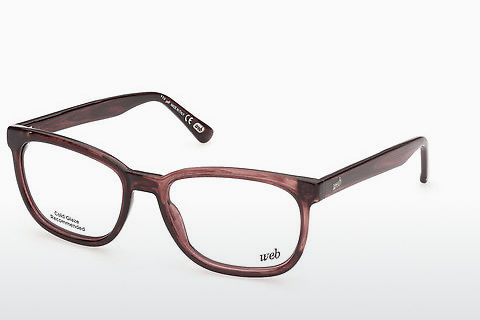 Brýle Web Eyewear WE5324 069