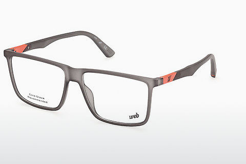 Brýle Web Eyewear WE5325 020