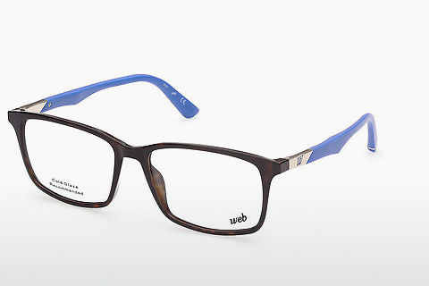 Brýle Web Eyewear WE5326 056