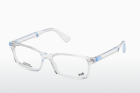 Brýle Web Eyewear WE5328 026