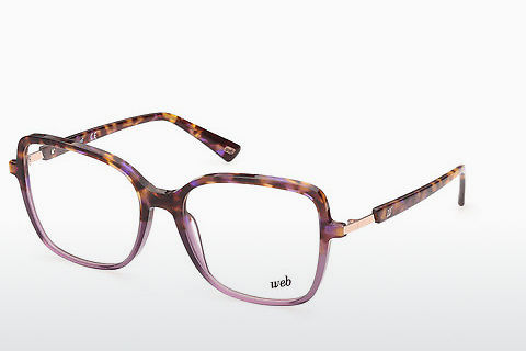 Brýle Web Eyewear WE5333 055