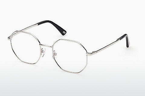 Brýle Web Eyewear WE5339 018