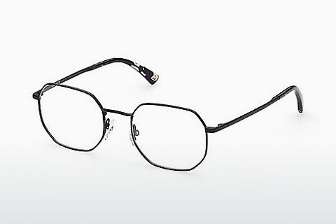 Brýle Web Eyewear WE5344 002