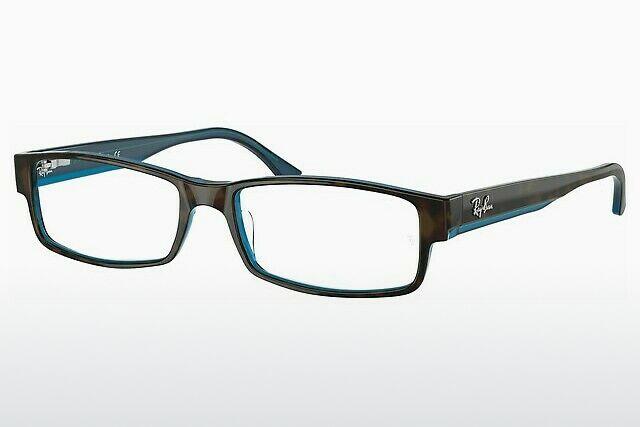 Kupte si levně brýle online (10 041 položek) 02393f7996