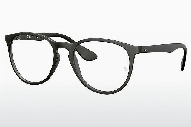 Kupte si levně brýle online (5 286 položek) 3c206923be