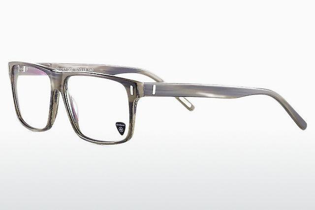Kupte si levně brýle online (26 501 položek) b9866f35e7a