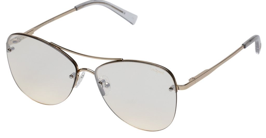 Le Specs   FORTIFEYED LSP1902008