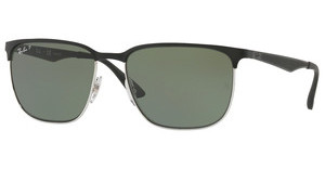 Ray-Ban RB3569 90049A