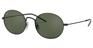 Ray-Ban RB3594 901471 GREENBLACK RUBBER