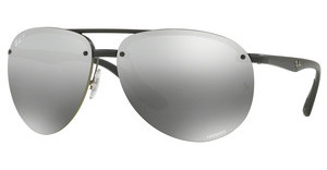 Ray-Ban RB4293CH 601S5J