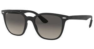 Ray-Ban RB4297 601S11