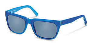 Rocco by Rodenstock RR309 D blue mirror - 88%blue