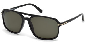 Tom Ford FT0332 01B