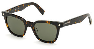 Dsquared DQ0339 52N